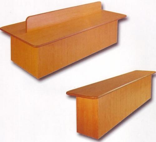 camas tumbonas bancos de spa duchas las taquillas en madera de medidas