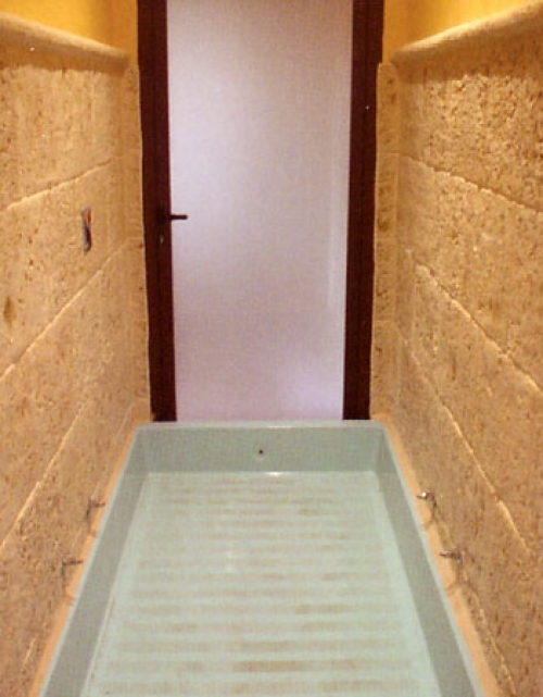 Cabinas De Ducha Para Gimnasios:spa hoteles gimnasios duchas escocesa ducha desinfectante para